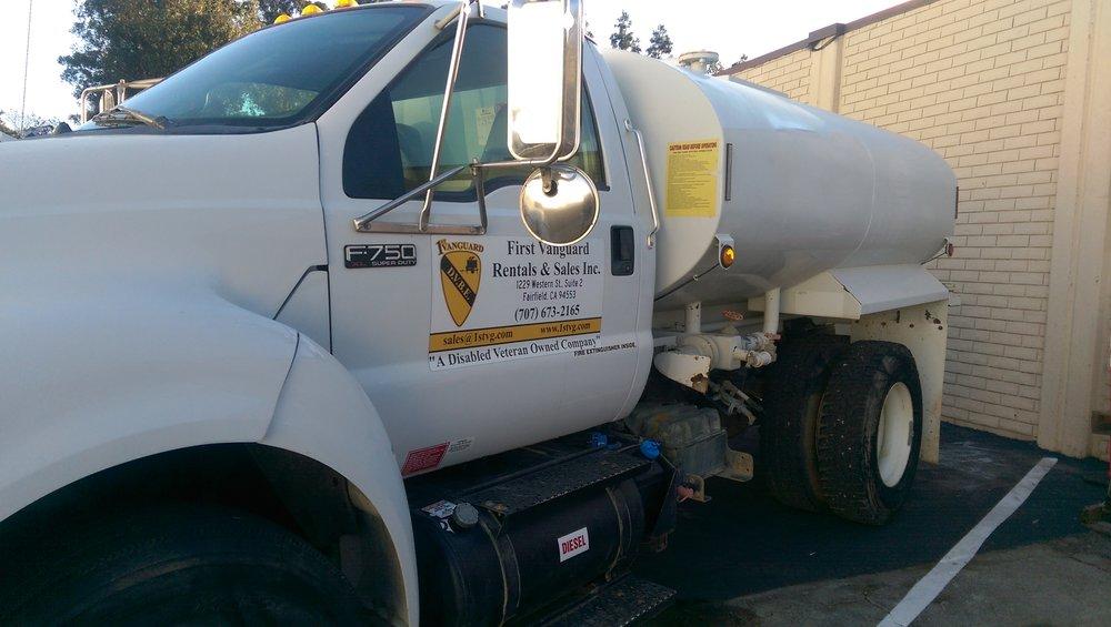 water-truck-rent