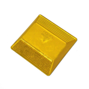 yellow raised pavement marker.png