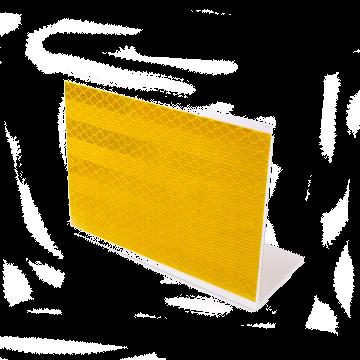 krail_marker_yellow.png