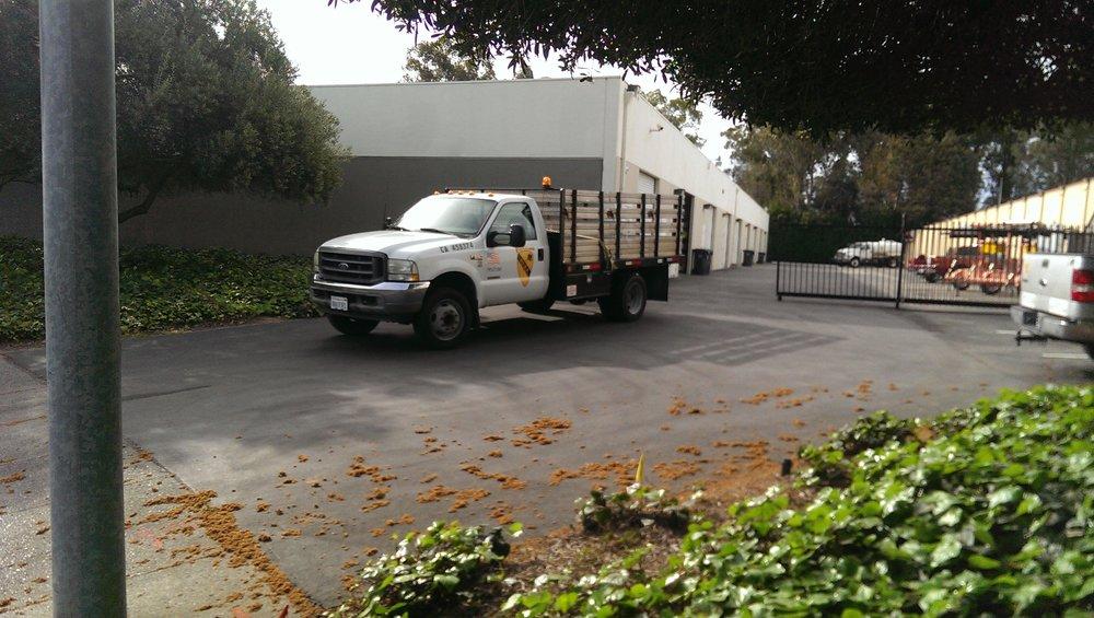 Truck and yard.jpg
