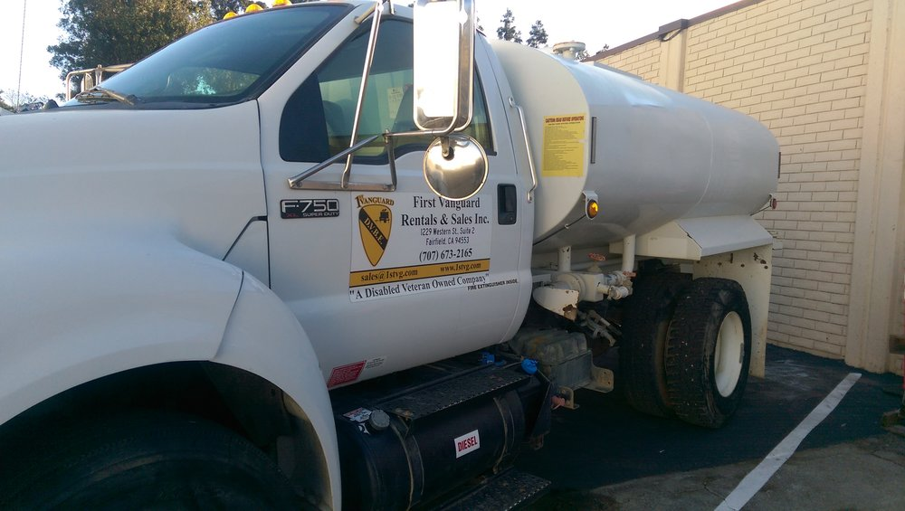 Trucks - 2k Water Truck.jpg