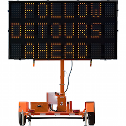3-line-message-board