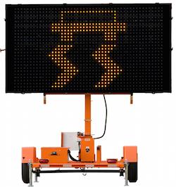 matrix-message-board