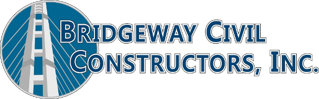 Customer Bridgeway Civil Constructors.png