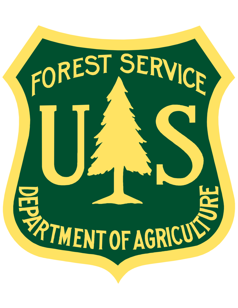 Customer USDA Forest Service.png