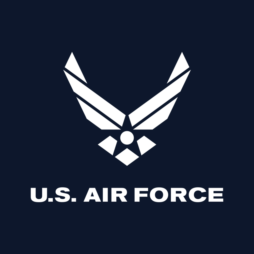 Customer US Air Force.png
