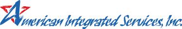 AmericanIntegratedServ_logo.jpg