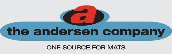 MRO Andersen Co.jpg