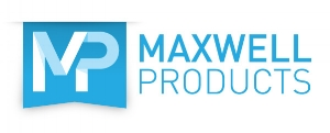 maxwell-products-logo