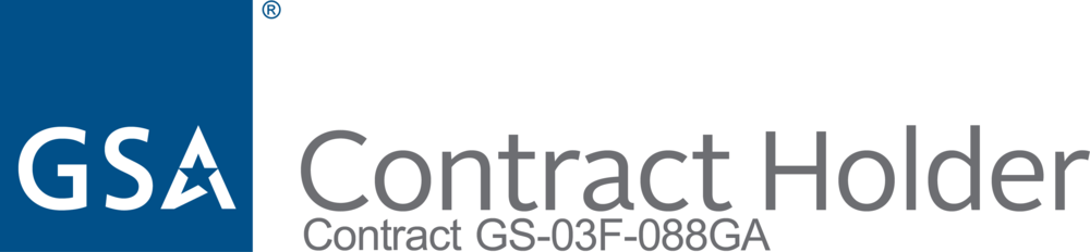GSA Contract_Holder_Color_w_Contract_Number_Arial.png