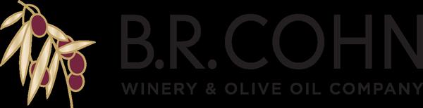 brcw-main-logo.png