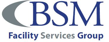 BSMfacilitygroup.jpg