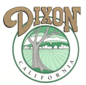 City-of-Dixon-Logo.jpg