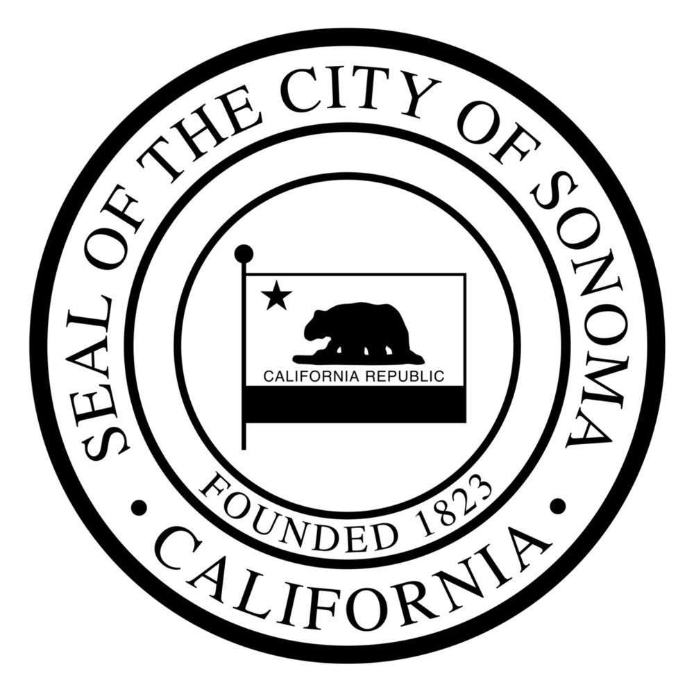 City_SEAL___jpg_PC___great_.jpg