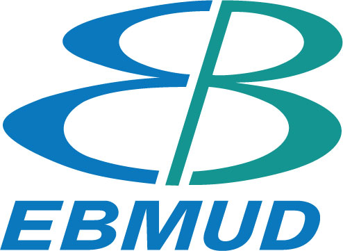 East-Bay-MUD-Logo.jpg