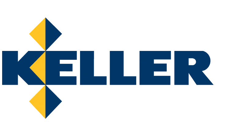 KellerLogo.jpg