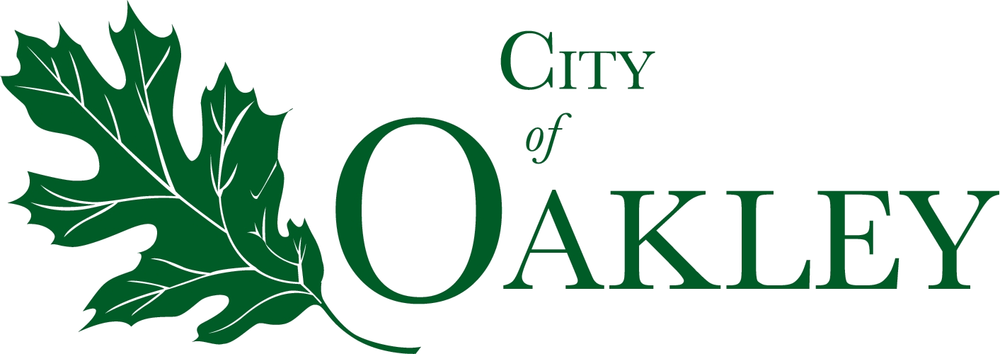 Oakley_California_Logo.png