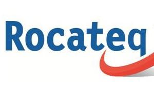 Rocateq-Logo-300x180.jpg