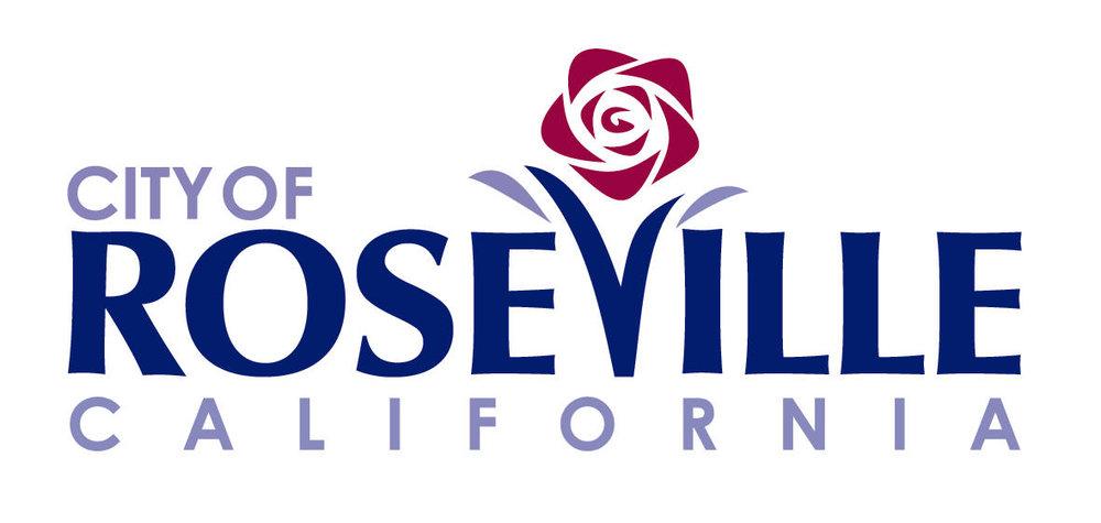 roseville-logo.jpg