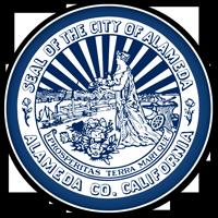 Seal-logo-blue.png