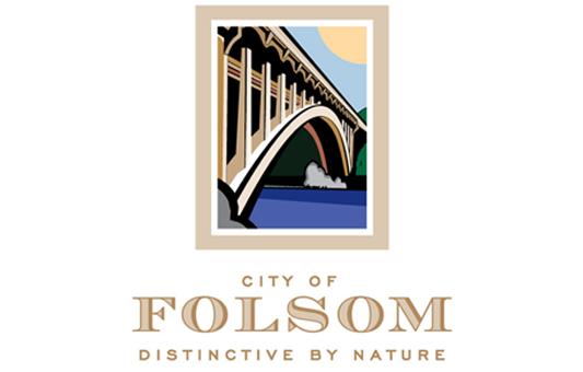 thetrail_folsom_cityoffolsom_logo.png