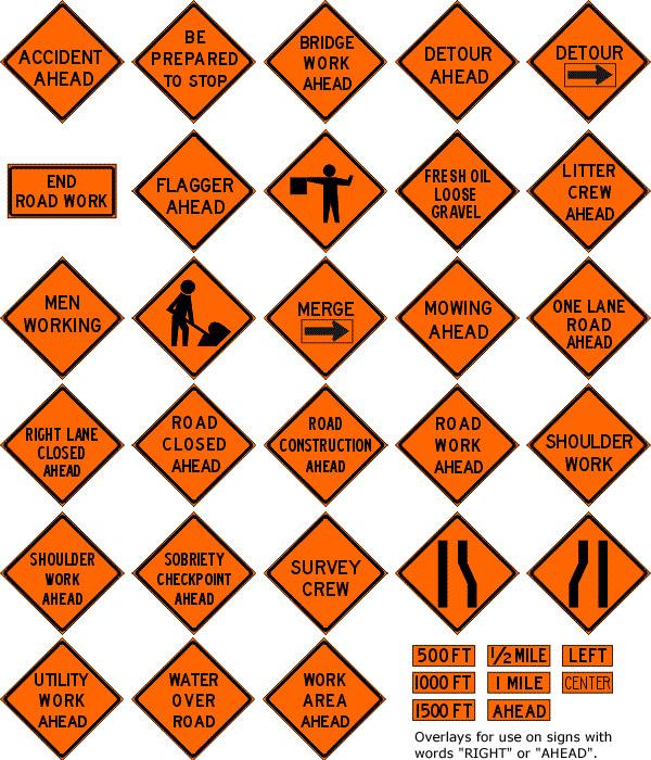 roll-signs.jpg