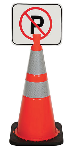 Cone sign stand.png