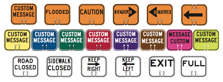 Cone Sign Options small.png