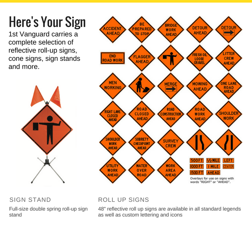 Flyer Signs & Stands2.png