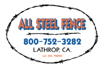 all-steel-fence-inc-logo2.png