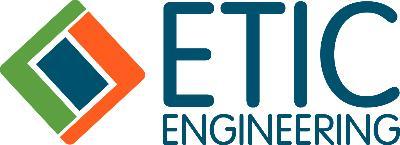 ETIC logo.jpeg