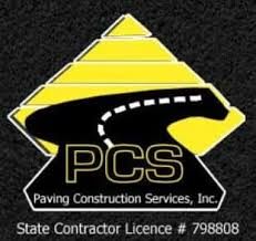pcs logo.jpeg
