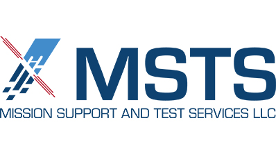 MSTS.jpg
