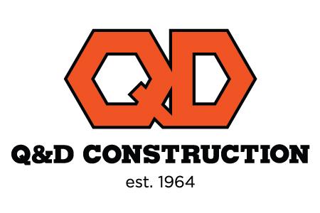 qdc_logo-1x2.jpg