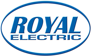 royal-electric-logo2.png