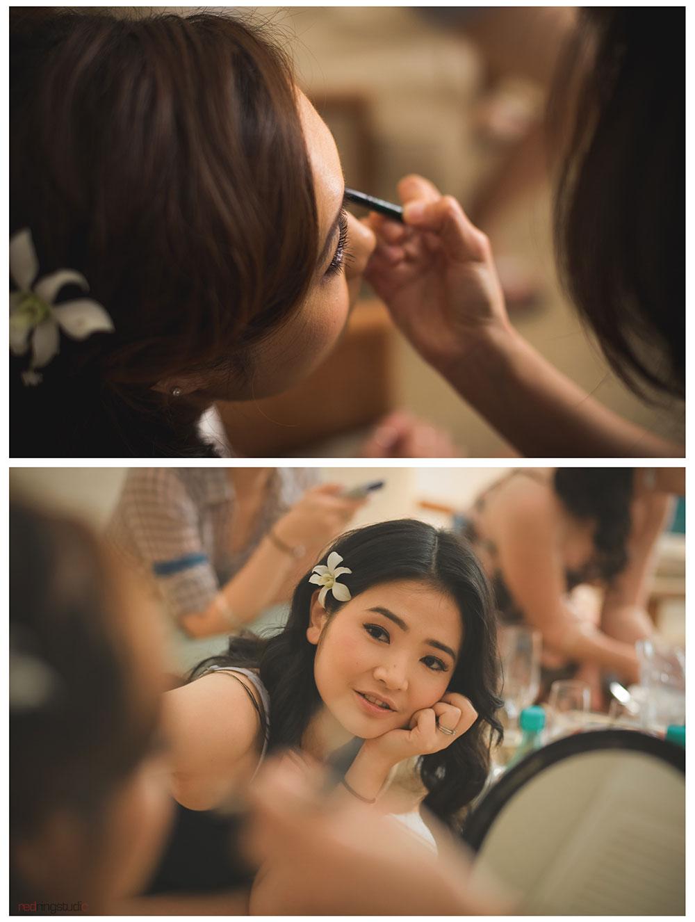 01-Sandra-Makeup.jpg
