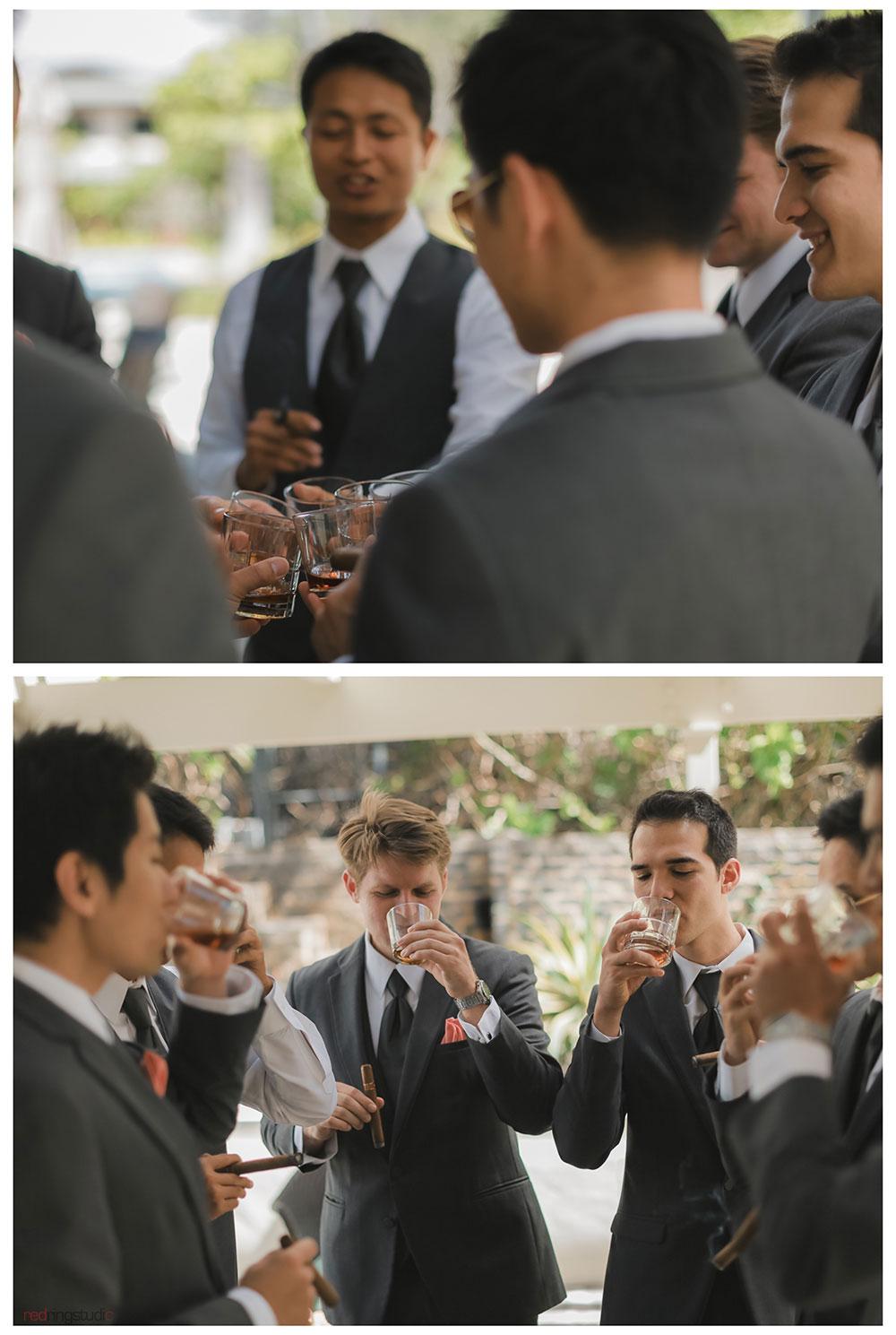 01-Drink-up.jpg