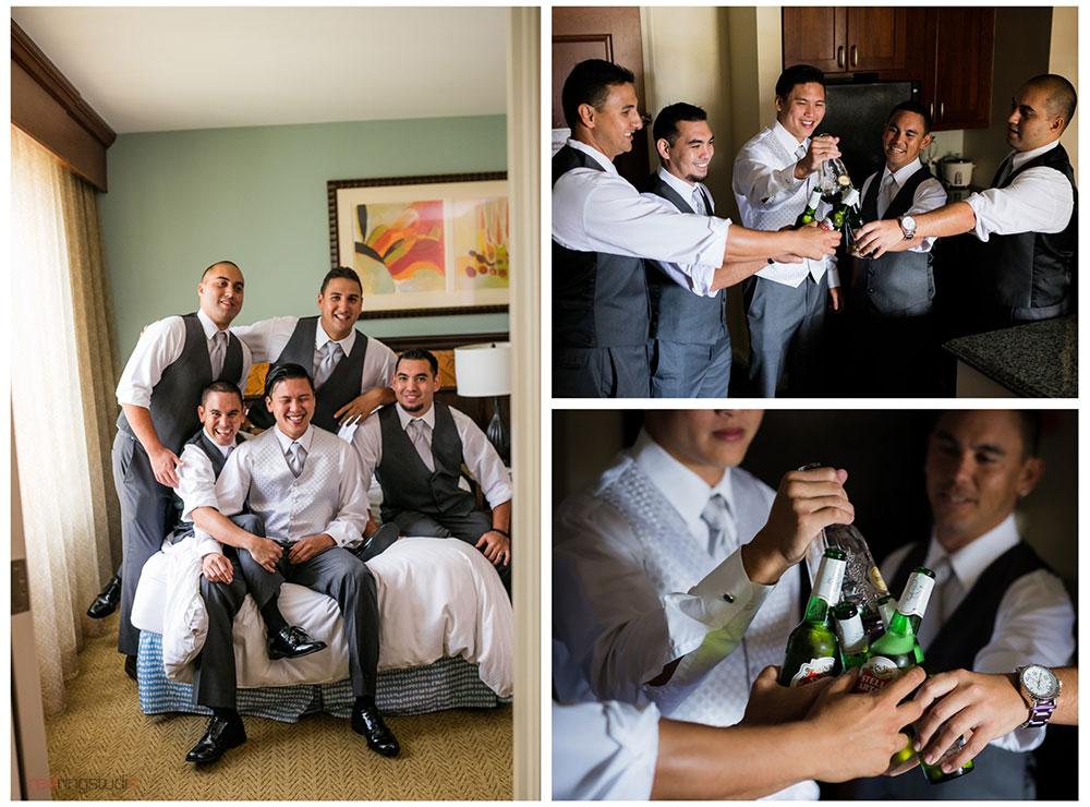 01-Bros-Cheers.jpg