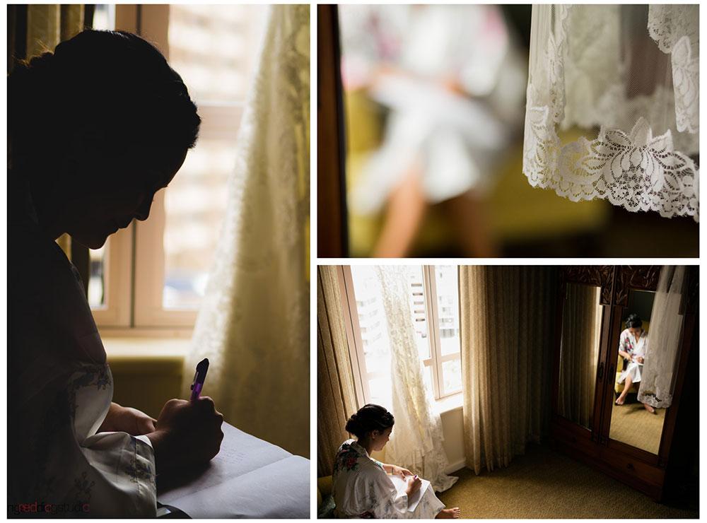01-Kailee-Letter.jpg