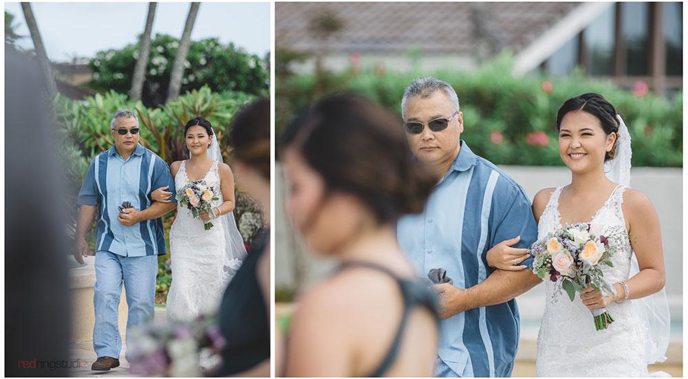 02-Bride-Walk.jpg