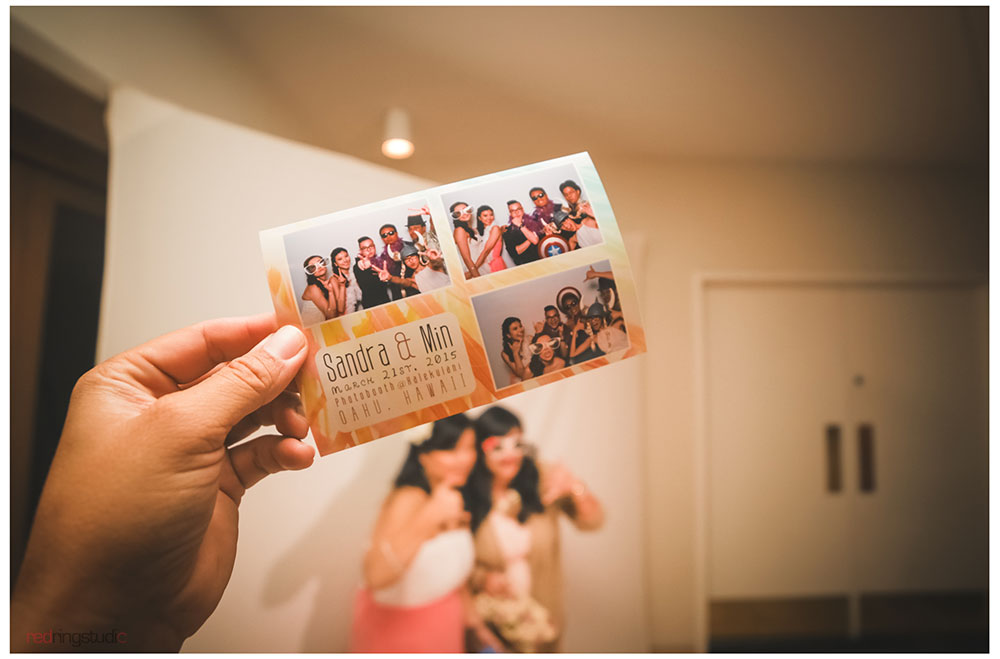 04-Photo-Booth.jpg