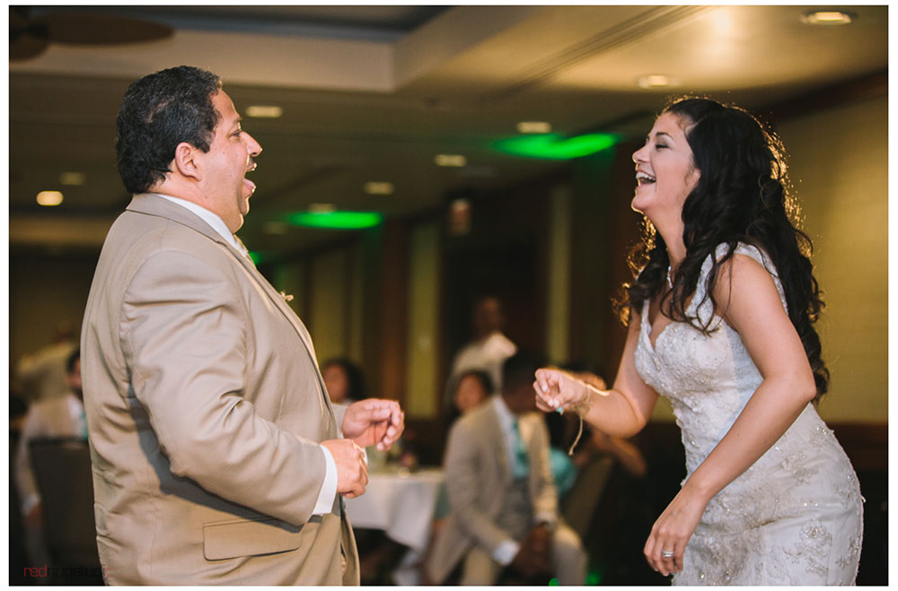 Daughter-Father-Dance.jpg