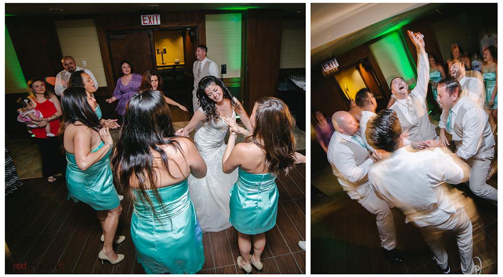 Dancing-Couple.jpg