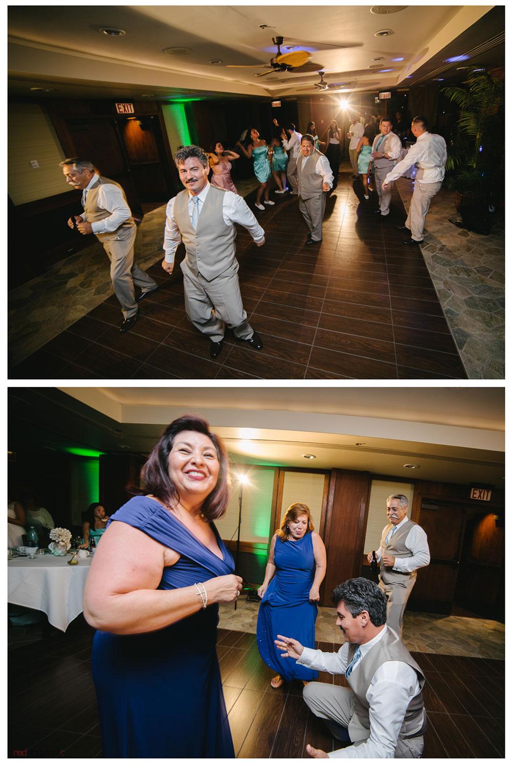 Dance-Funny.jpg