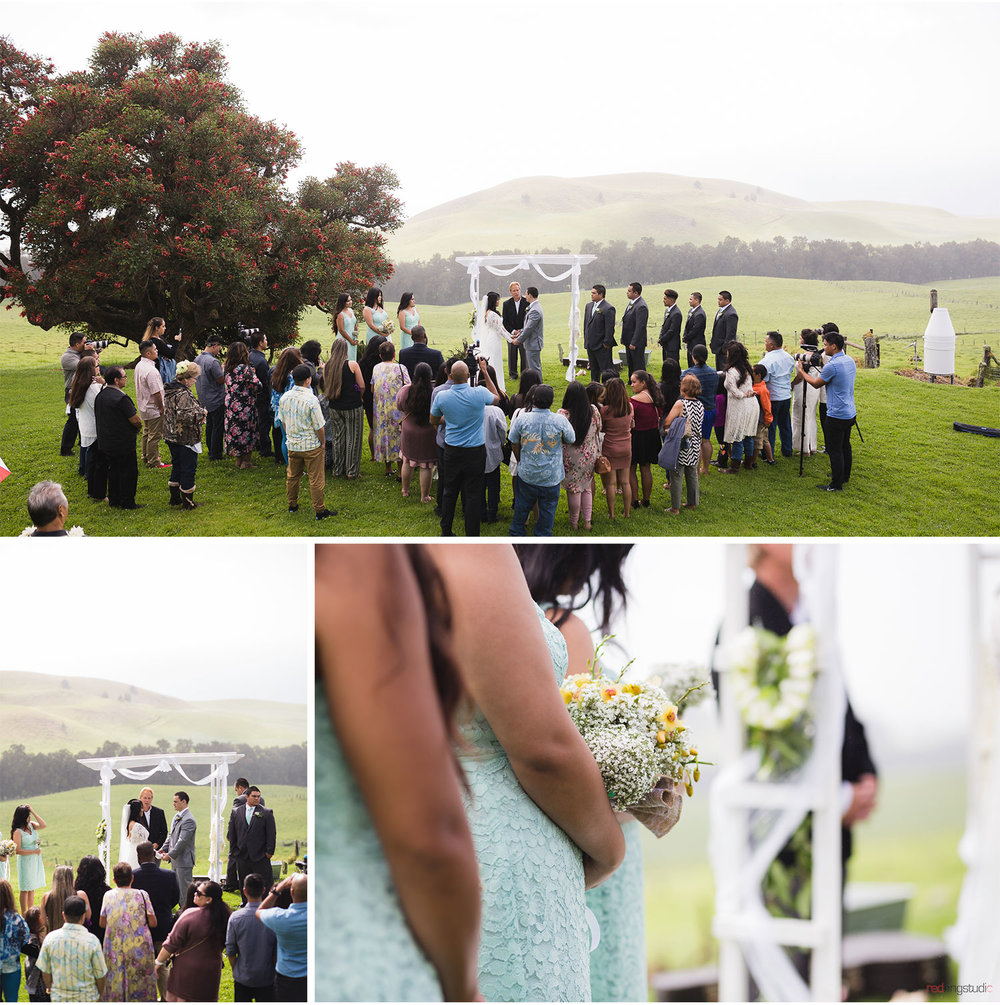 Online_Album_20.Kahua_Ranch.Ceremony.jpg