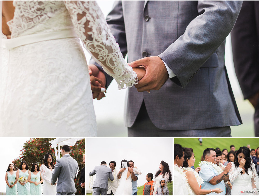 Online_Album_21.Kahua_Ranch.Ceremony.jpg
