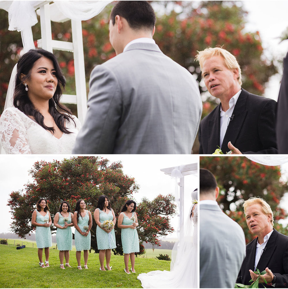 Online_Album_22.Kahua_Ranch.Ceremony.jpg