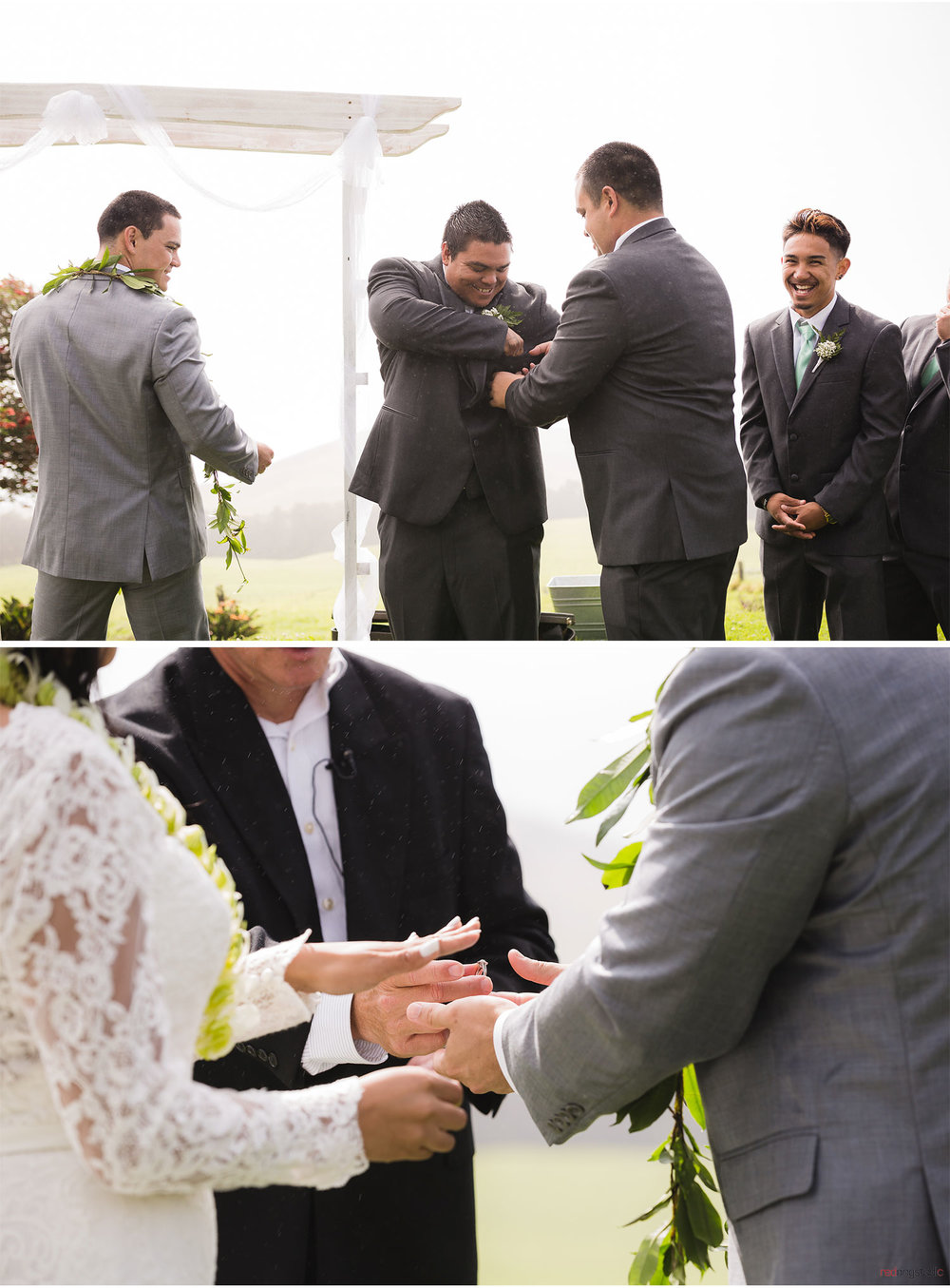 Online_Album_24.Kahua_Ranch.Ceremony.jpg