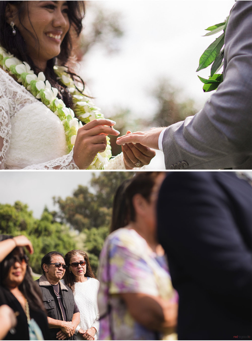Online_Album_25.Kahua_Ranch.Ceremony.jpg