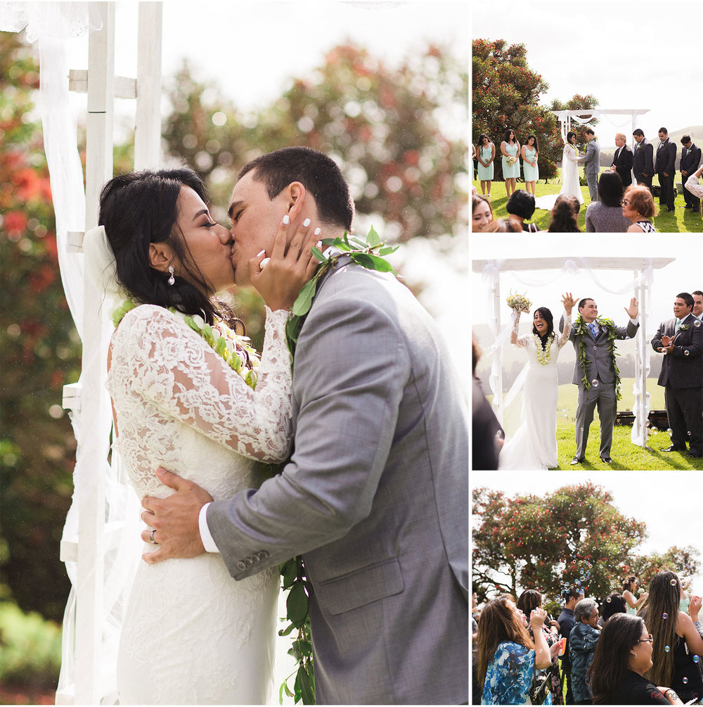 Online_Album_26.Kahua_Ranch.Ceremony.jpg
